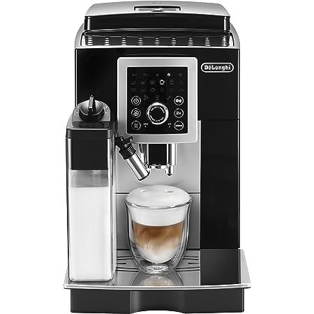 Delonghi entretien Care Kit Pour Bean To Cup /& Espresso MacHines à Café