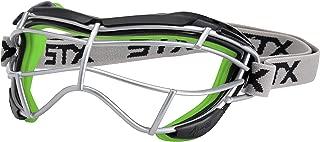 STX Lacrosse Women's 4Sight Focus Goggles