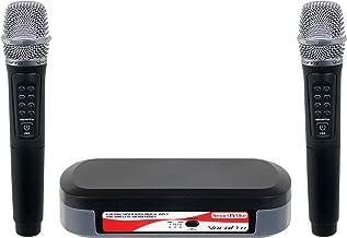 VocoPro A-B Box, 14 x 3 x 11 inches (SMARTTVOKE)