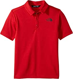 Polo Top (Little Kids/Big Kids)