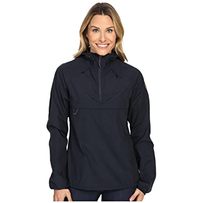 2ca1773f Fjällräven - Women's Jackets, Coats, Parkas. Sustainable fashion and ...