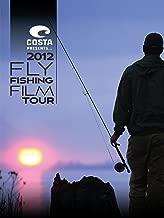 Fly Fishing Film Tour 2012