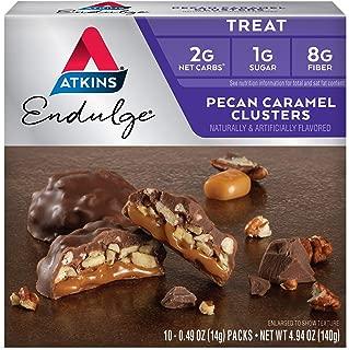 mentos caramel chocolate