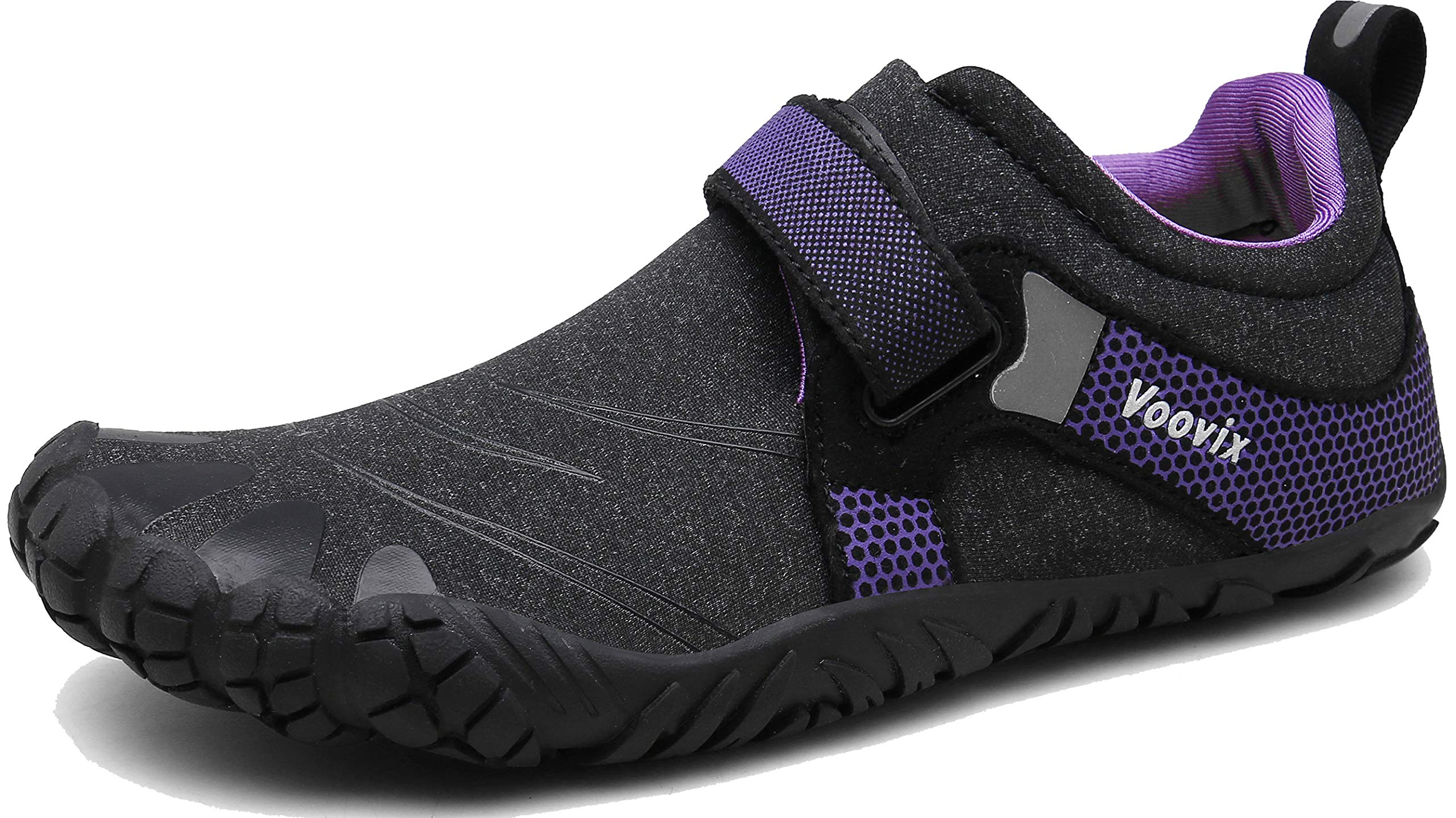 Mens Barefoot Shoes Athletic Trail Running Shoes Womens Outdoor Walking  Shoes for Hiking Cross Training- Buy Online in Bermuda at  bermuda.desertcart.com. ProductId : 154853933.