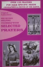 New Revised Helping Yourself With Selected Prayers