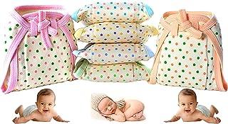 Nappies For Newborns