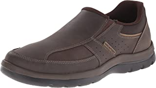Rockport Get Your Kicks Mocasines sin Cordones para Hombre