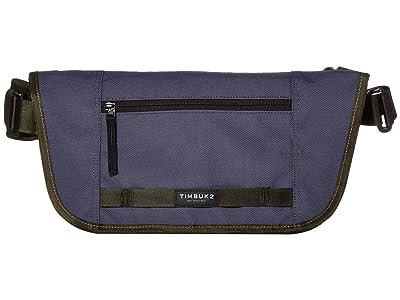 Timbuk2 Catapult Sling (Outpost) Sling Handbags