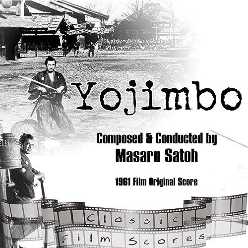Image Result For Download Film Yojimbo