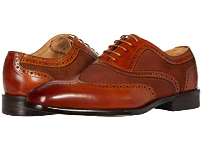 Carrucci Oscars (Cognac) Men