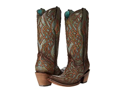 Corral Boots C3750