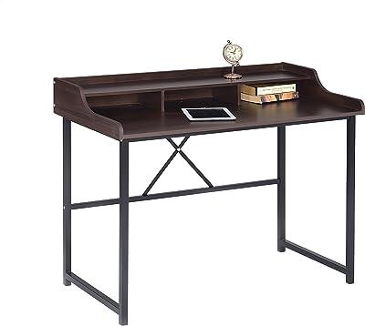 Amazon Com Atlantic Gaming Original Gaming Desk 32 Inch