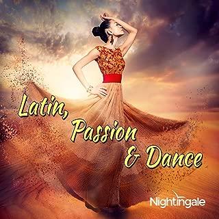 Latin Passion & Dance