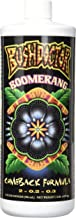 Fox Farm 1-Quart FoxFarm Bushdoctor Boomerang Fertilizer