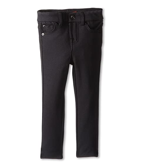 7 For All Mankind 女士牛仔裤