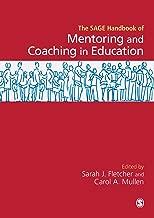 SAGE Handbook of Mentoring and Coaching in Education (Sage Handbooks)