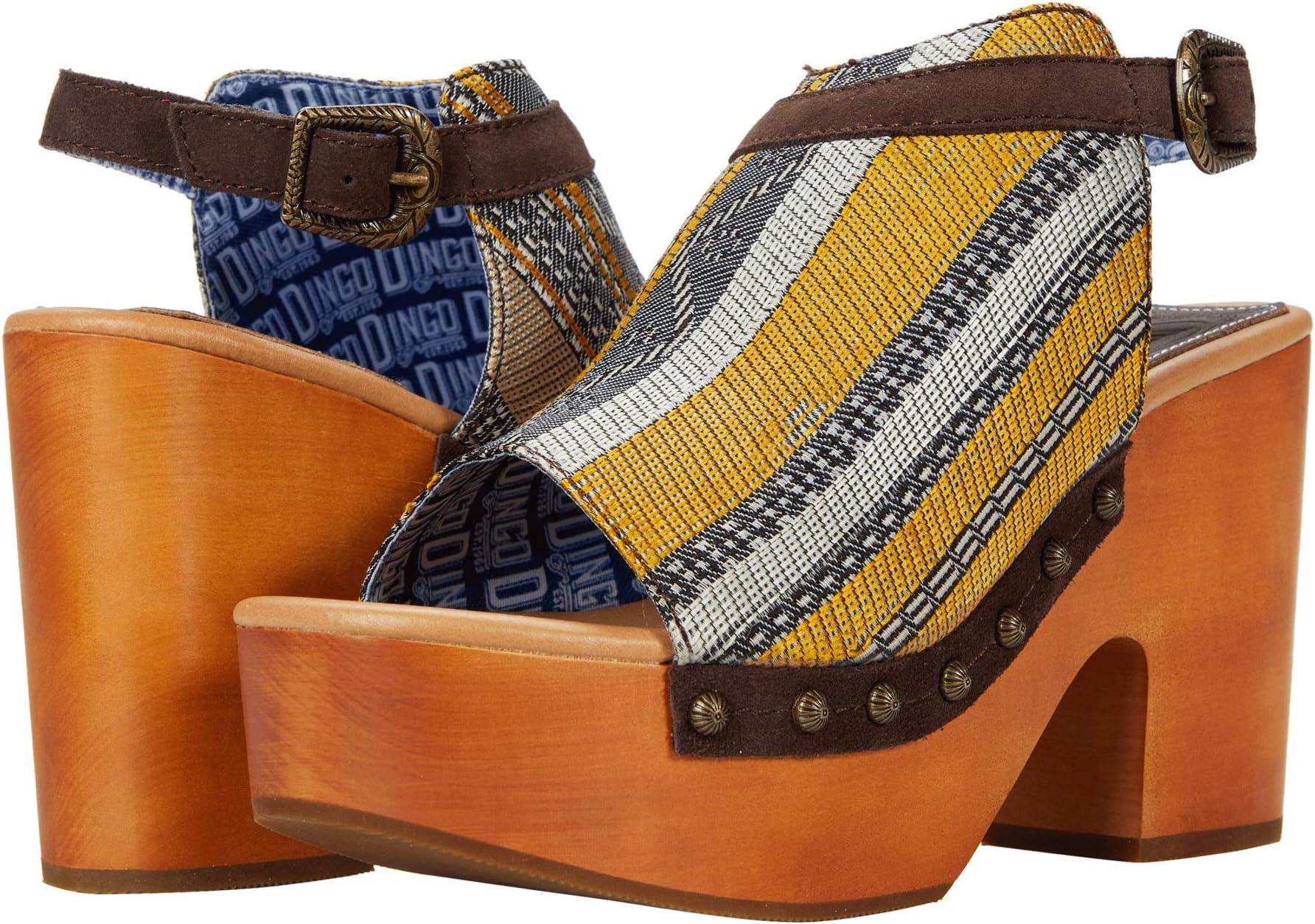 TC-1-Sandals-2020-08-31