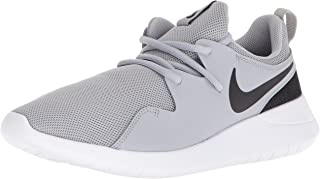 Nike Kids' Tessen (Gs) Running Shoe