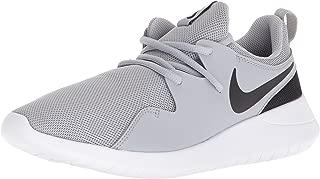 Nike Kids' Tessen (Gs) Running Shoe