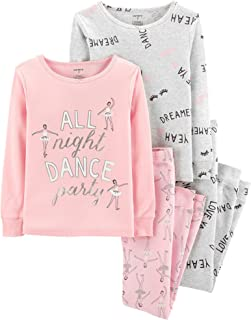 ce4bf5e0ecad Carter s Girls  Sleepwear   Robes
