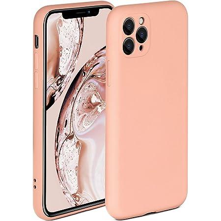 Oneflow Soft Case Kompatibel Mit Iphone 11 Pro Hülle Elektronik