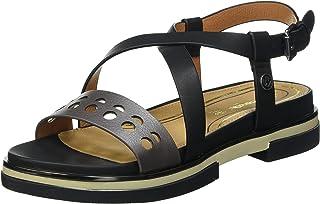 WRANGLER Toledo Harvey, Flat Sandal Donna