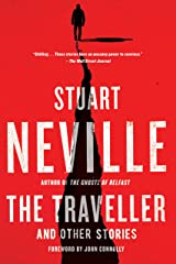 The Traveller and Other Stories Kindle Edition
