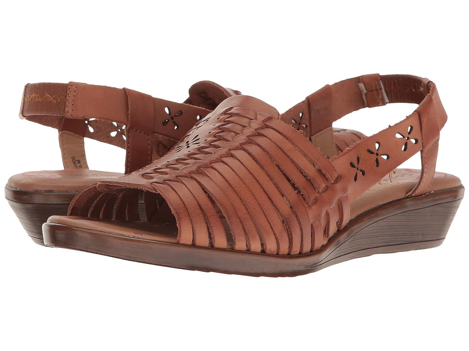 Comfortiva FormosaAtmospheric grades have affordable shoes