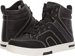 Steve Madden Kids Bcooler (Toddler/Little Kid/Big Kid)