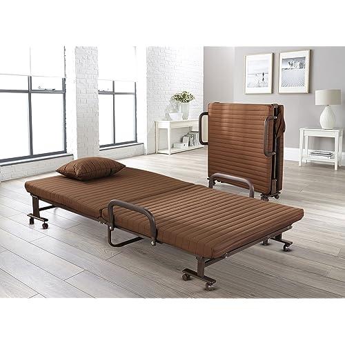 Folding Beds Amazon Co Uk