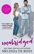 Unabridged (Lovestruck)