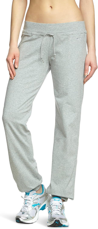 NikeLab Blazer Advanced Men's Casual shoes Vachetta Tan White 874775 200