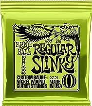 guitar string subscription