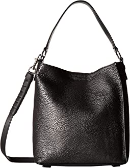 Voltaire Small North/South Tote