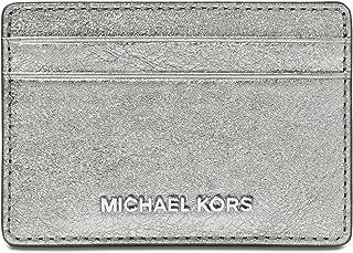 c65fa4b82661 Amazon.com: MICHAEL Michael Kors - Wallets / Wallets, Card Cases ...