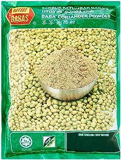 Baba's Coriander Powder, 125 g