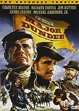 charlton heston movies western
