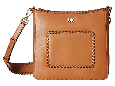 a8f7678f77c9 MICHAEL Michael Kors Gloria Pocket Swing Pack at 6pm