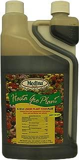 Plant Food,Hastagro,Qt