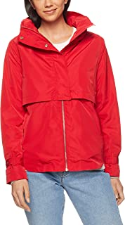 French Connection Women's The Anorak
