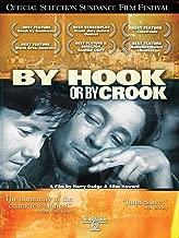 by hook or by crook movie