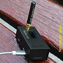 Digital Voice Modem for MMDVM Hotspot Spot Radio Support C4FM YSF NXDN DSTAR P25 DMR