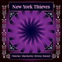 New York Thieves