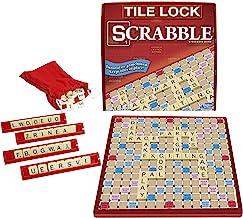 Amazon.es: Scrabble