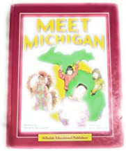 Meet Michigan