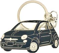 Suchergebnis Auf Für Fiat 500l Accessories