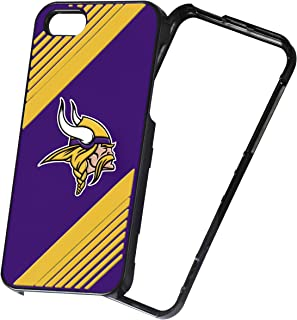 Best iphone 5 athletic case Reviews