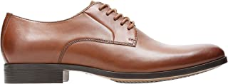 Clarks Conwell, Men's Oxford Shoes