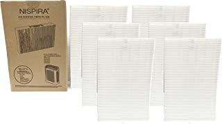 Best hht290whd replacement filter Reviews