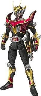 Bandai Tamashii Nations Ryuki Survive S.H. Figuarts Kamen Rider